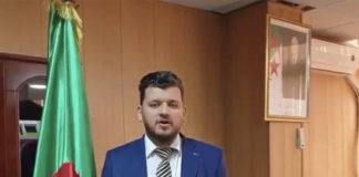 Algérie : un jeune de 26 nommé ministre délégué aux Start-Up