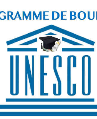 Programme de bourses co-parrainées UNESCO / Pologne en ingénierie