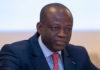 COVID-19 : Ce que Smart Africa Alliance propose aux Africains