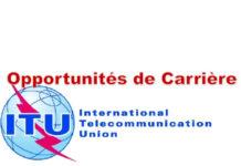 Offres d'emploi : Ingénieur en radiocommunication