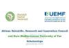Appel à candidatures : Programme de bourses de doctorat ASRIC/UEMF 2020