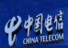 Après Huawei et ZTE, Washington cible désormais China Telecom