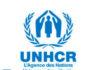 HCR Bangui recute un Administrateur adjoint des TIC
