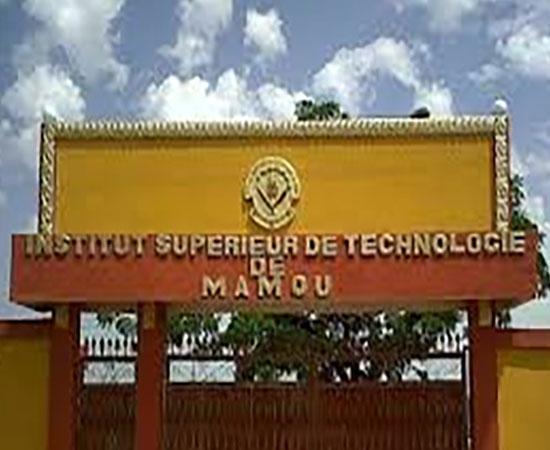 Guinée/Covid-19: Conception d'un kit automatique de protection sanitaire par IST de Mamou