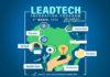 Bourses de formation pour le programme LeadTech2020
