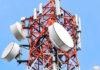 Éthiopie: lancement des consultations sur les nouvelles directives des licences télécoms.