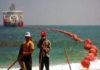Mauritanie : les usagers du service internet dans l'impasse