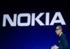 Nokia signe un contrat avec Airtel