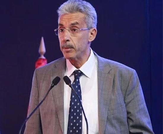 Tunisie Telecom : Samir Saied nommé président directeur général