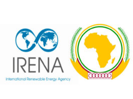 L'Union Africaine et l'IRENA feront progresser les énergies renouvelables en réponse à Covid-19