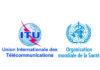 Déclaration conjointe de l'UIT et de l'OMS :