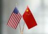 Des nouveaux opérateurs telecoms chinois dans le viseur de Washington