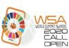 Prix du Sommet mondial (WSA) 2020 pour les jeunes entrepreneurs numériques