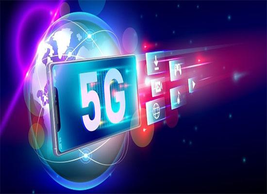 5G : les géants des télécoms disent non à un opérateur unique