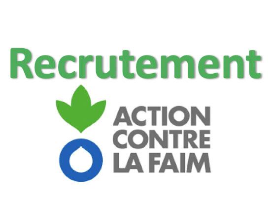 Offres : d'emploi : ACF recrute un Technicien en Informatique