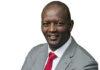 Sitoyo Lopokoiyit promu Directeur Général de M-PESA
