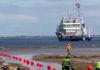 Sénégal-Cap-Vert : Démarrage des travaux déploiement du câble sous-marin de fibre optique SHARE