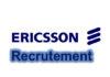 Offres d'emploi : Ingénieur Packet Core / IP MPBN de 2e niveau