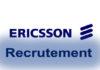 Offres d'emploi: Ingénieur expérimenté VAS - Opérations de 2è niveau