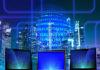 Internet: l'ICANN s'opposant à la cession du répertoire .org