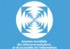 Journée mondiale des télécommunications et de la société de l'information, 17 mai 2020
