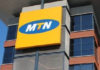 Afrique du Sud : MTN réduit le coûts d'accès d'internet