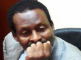 Guinée: limogeage du Ministre de l'Énergie Cheick Taliby Sylla