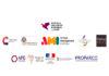 Programme de formation : Appel à candidature SIBC 2020