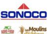 Offres d'emploi : Le Groupe SONOCO recrute des Chargés de Maintenance