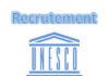 Offres d'emploi : recrutement d'un assistant (e) IT