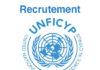Offres d'emploi : Assistant Télécommunications