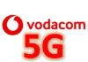 Afrique du Sud: lancement commercial de son réseau 5G de Vodacom