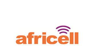 Angola: attribution de la quatrième licence de téléphonie mobile à Africell
