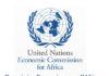 Commission Économique pour l'Afrique : lancement d'un outil de santé numérique dénommé plate-forme africaine de communication et d'information pour la santé et l'action économique (ACIP)