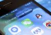 Le gouvernement indien interdit plusieurs applications mobiles chinoises