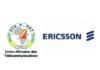 Signature d'un protocole d'accord entre l'Union Africaine des Télécommunications et Ericsson