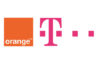 Deutsche Telekom Global Carrier s'allie à Orange International Carriers pour  améliorer les services IPX