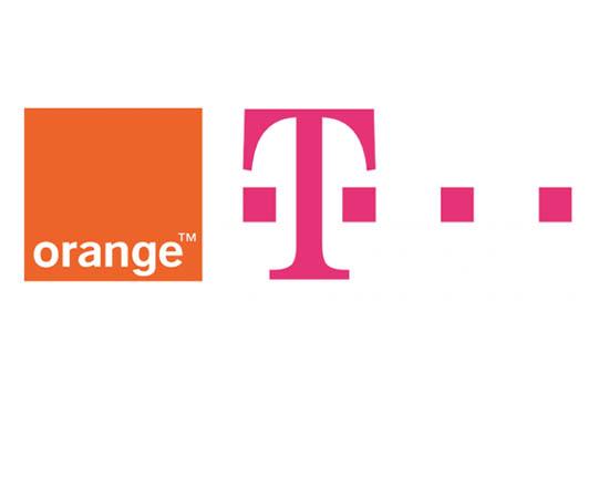 Deutsche Telekom Global Carrier s'allie à Orange International Carriers pour améliorer les services IPX