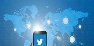 Twitter : restriction des comptes utilisés à des fins de propagandes et de désinformations