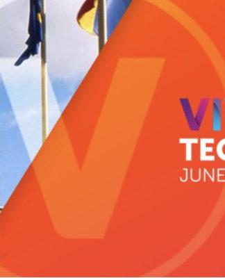 Challenges VivaTech 2020 : résultats des Start-up finalistes