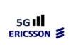 5G: Ericsson affiche des performances remarquables