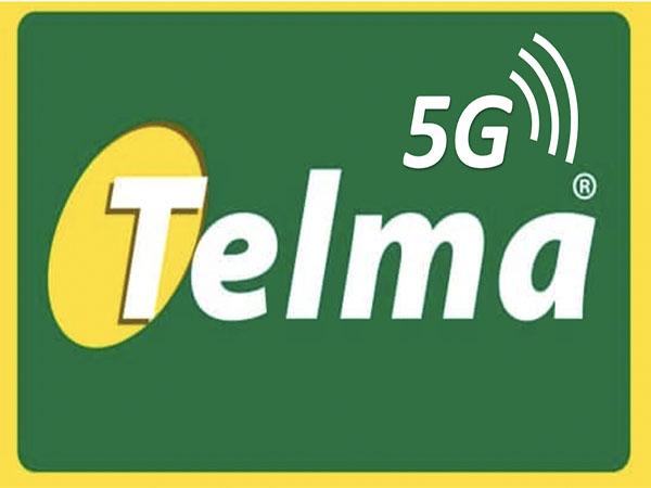 5G : le régulateur suspend le service 5G de l'opérateur TELMA