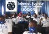 ISOC-Guinée organise un atelier de sensibilisation des jeunes
