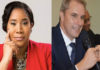MTN Group: nomination de nouveaux DG à tête des ces filiales du Cameroun et du Benin