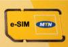 Nigéria: MTN active le service e-Sim dans son réseau