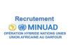 Offres d'emploi : Chef d'unité, Systèmes d'information et télécommunications