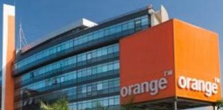 Orange lance une offensive dans les territoires Africains de son concurrent MTN