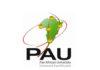 Formation : candidature aux bourses de l'université PanAfricaine