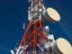 Guinée : vers la relance des activités de GUINEE TELECOM ( Ex Sotelgui)
