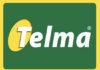 Madagascar : l'opérateur des télécoms TELMA lance son réseau 5G